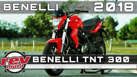 Review Benelli Tnt 15 by 2018 Benelli Tnt 300 Review Rendered Price Release Date
