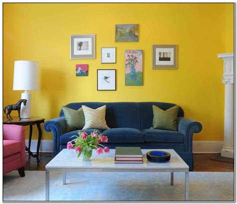 buttery yellow paint colors for living roomhome design