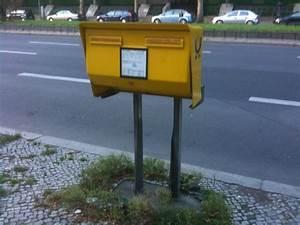 Spätleerung Briefkasten Berlin : briefkasten hardenbergstra e 7 in berlin charlottenburg kauperts ~ Frokenaadalensverden.com Haus und Dekorationen