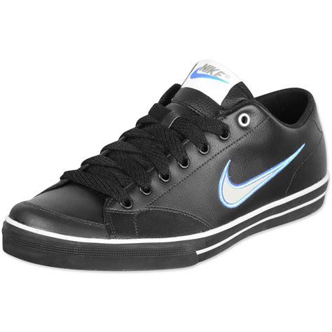 nike si鑒e social nike si chaussures black neu grey blue