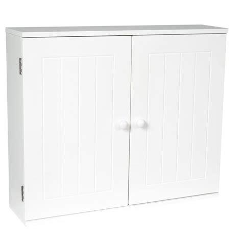 White Storage Cupboard With Doors by Bathroom Wall Cabinet Door Storage Cupboard Wooden