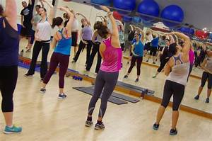 exercise regularly keep healthy essay