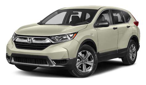 Honda Crv Backgrounds by Compare The Honda Cr V Vs Mazda Cx 5 Middletown Honda
