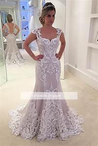 Robe Mariage 2018 : robe tendance 2019 robe mariage civil robes de soir e ~ Melissatoandfro.com Idées de Décoration