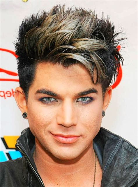 Dying Mens Hair by Dying Hair Hairstyle Ideas In 2018