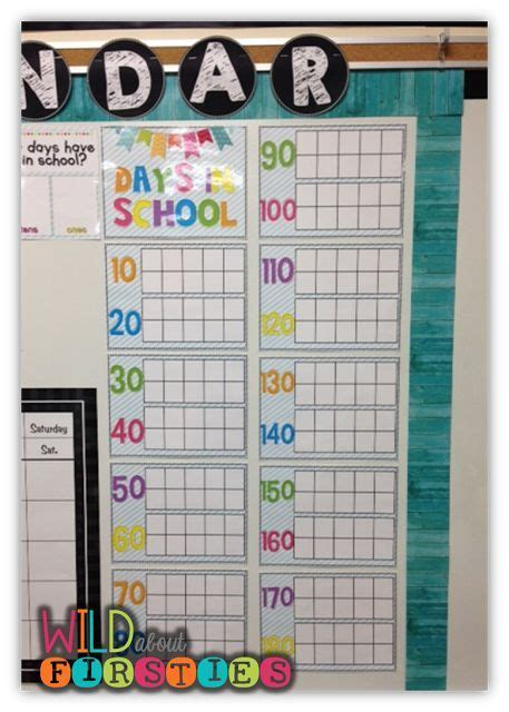 september calendar ideas pinterest lesson plans