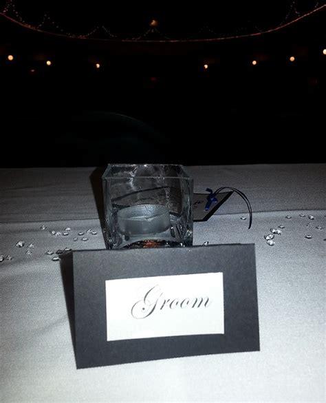 groomsmen gifts interactive checklist  grooms list