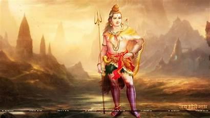 Shiva Lord Wallpapers 1080p Shiv God Desktop