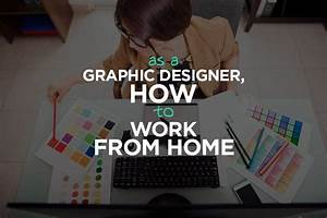 work from home graphic design peenmediacom With web design work from home