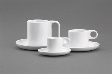 Coffee Cups - Office for Product Design