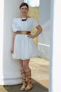 Kostüm Selber Nähen : antike kost me kann ich auch gen htes zu fasching verkleiden kost me pinterest kost m ~ Frokenaadalensverden.com Haus und Dekorationen
