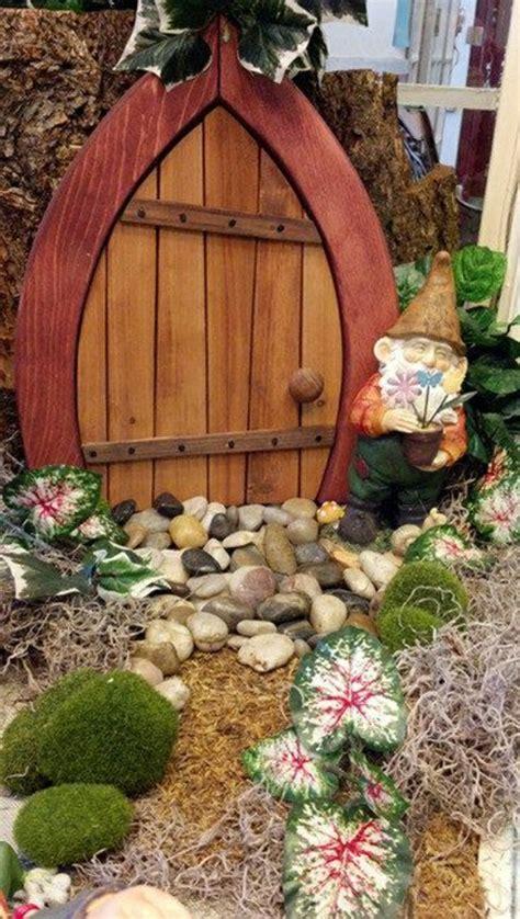 si鑒e de jardin décorez votre cour avec les nains de jardin