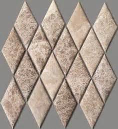 lowes kitchen tile floating glass shelves in shower niche tile details by 3889