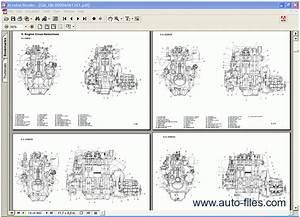 Yanmar Marine Diesel Engine 1gm10 C   2gm20 F  C   3gm30 F