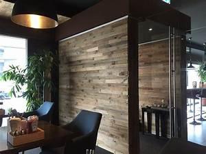 Bs Holzdesign Wandverkleidung : wandverkleidung altholz sonnenverbrann bs holzdesign ~ Markanthonyermac.com Haus und Dekorationen