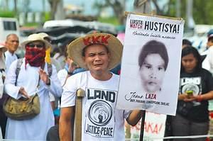 12 years on, still no justice for Hacienda Luisita ...