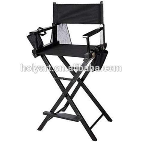 sale chair for makeup artist buy chair for makeup