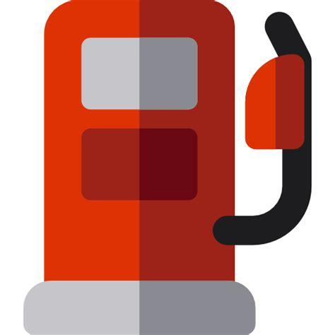 gap inc portal help desk gas station free buildings icons