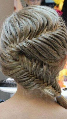 top  spiral french braid hairstyles styles  life