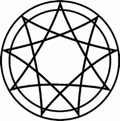 Image Gallery slipknot star