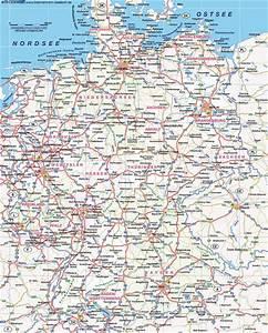 Maps Route Berechnen Ohne Autobahn : german autobahn map german autobahn map german autobahn map speed limits ~ Themetempest.com Abrechnung