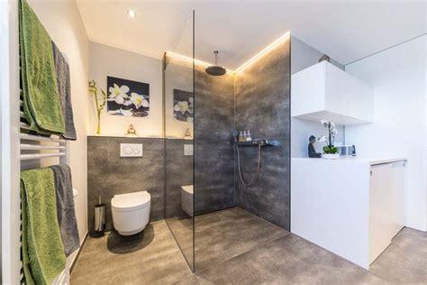 badezimmer jugendstil modern wohndesign