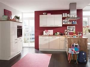 Möbel Wallach Küchen : m bel k che ~ Indierocktalk.com Haus und Dekorationen
