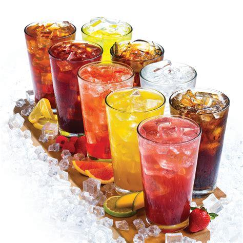Drinks And Beverages Recipes Foodcraftswebsite