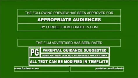 trailer ratings psd template 91 movie rating template custom website design template