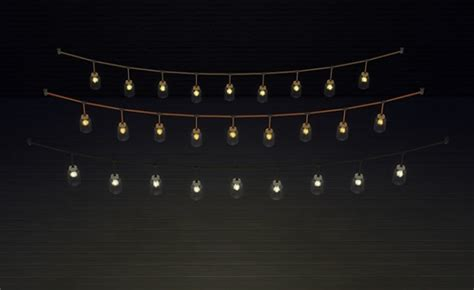 jars  electric fireflies  omorfi mera sims  updates
