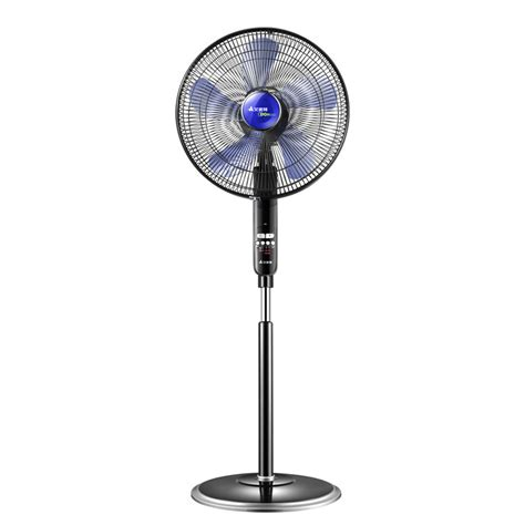 floor fan with remote freeshipping electric silence floor fan remote controlled
