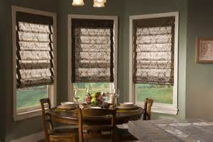 bathroom window valance ideas rustic kitchen window treatments window treatment best ideas