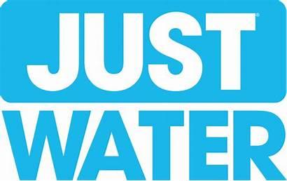 Water Wawa Lot Kick Transparent Whole Brotherly