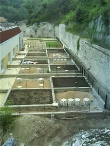 idees vertes With delightful idee amenagement jardin de ville 15 bordures bois