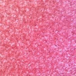 Sisal Carpet Sale by Carousel Twist 13 Coral 100 Polypropylene Pink Carpet
