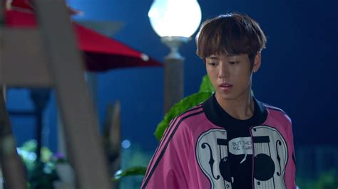 To The Beautiful You Episode 4