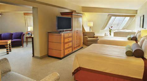 chambre d hotel avec cuisine luxe hotel chambre avec artlitude artlitude