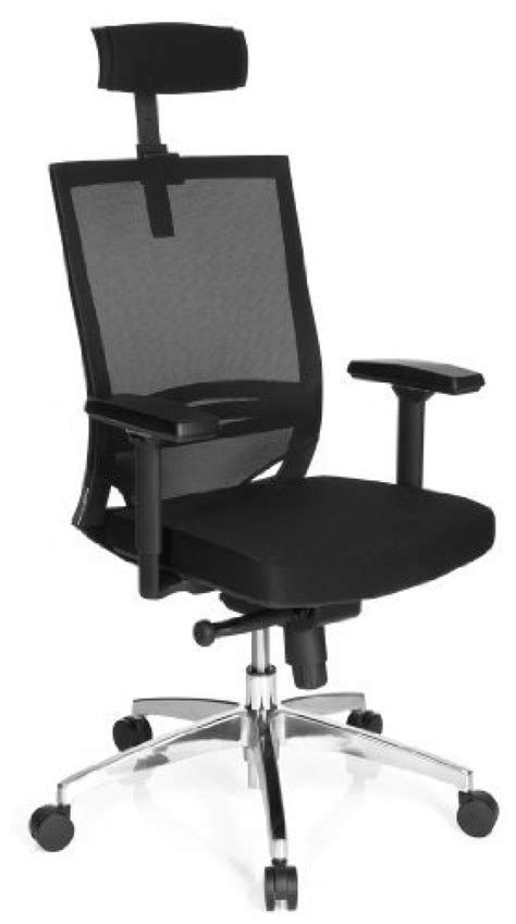meilleur siege de bureau le meilleur comparatif fauteuil de bureau dossier
