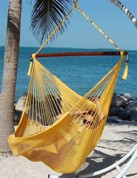 Hammocks Definition by Best 25 Hanging Hammock Ideas On Hang