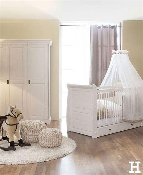 Zu Etwas Ganz Besonderem by Unser Babyzimmer Aus Hochwertigem Kiefer Massivholz