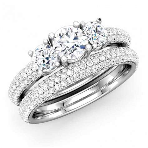 images   stone engagement rings