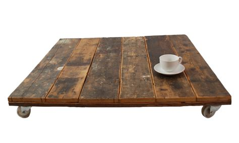 low modern coffee table wooden low coffee table with white mug low coffee table