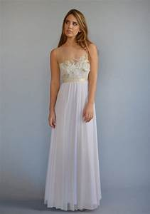 affordable etsy boho wedding dresses under 1000 the With affordable boho wedding dresses