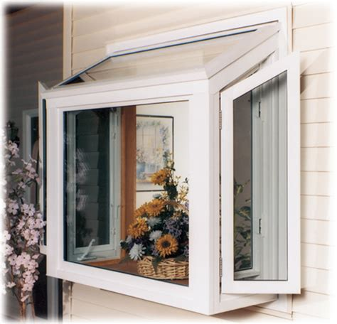 garden window prices garden window what is new today65365