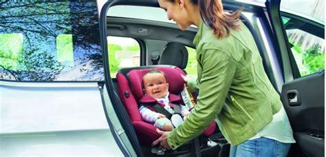 quelle siege auto choisir quelle voiture acheter avec un bébé autocarswallpaper co
