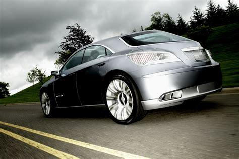 Chrysler Reportedly Kills Sebring Name Gives Birth To