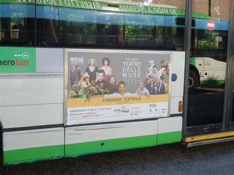 möbel buss marche teatro e la nuova stagione teatrale lpe libenzi