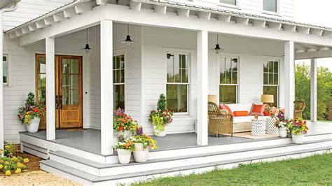 small space living room ideas before and after porch makeovers that you need to see to