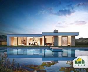 Legno Haus De : oltre 25 fantastiche idee su case in legno su pinterest stuoia da bagno mansarda da baita e case ~ Markanthonyermac.com Haus und Dekorationen