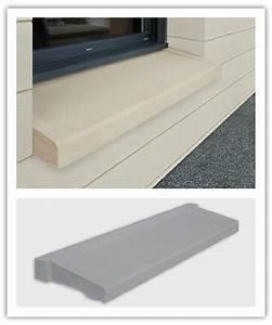 Pose Appui De Fenetre : appui de fenetre tous les fournisseurs beton appui ~ Melissatoandfro.com Idées de Décoration